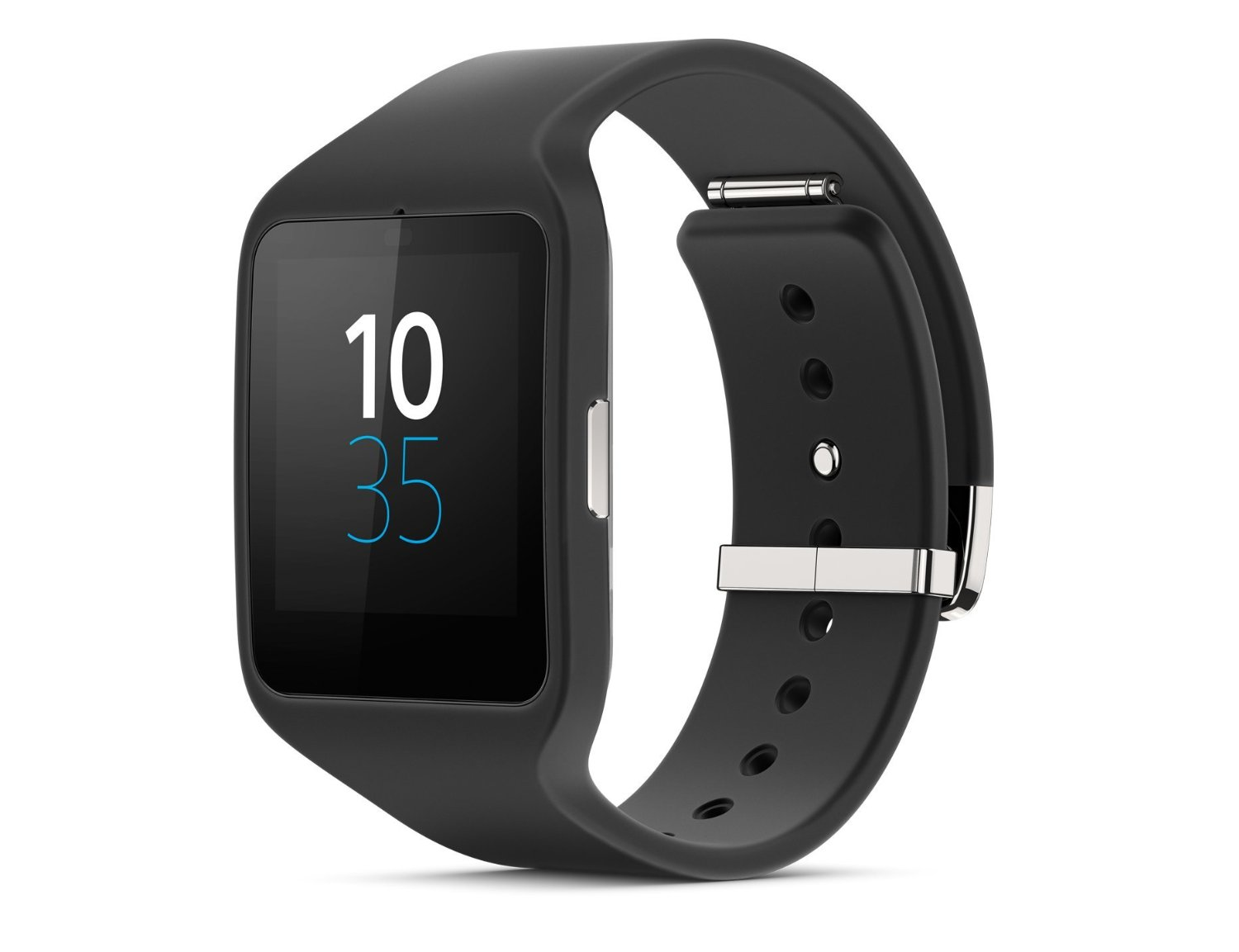 sony_smartwatch_3